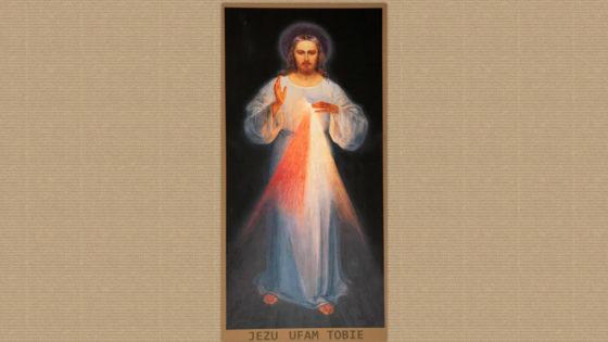 Domingo de la Misericordia: La Bondad y el Amor Victorioso. Padre Pierre Dumoulin