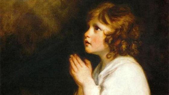 Homilía 7º Domingo de Pascua, entre la Ascensión y Pentecostés, padre Pierre Dumoulin